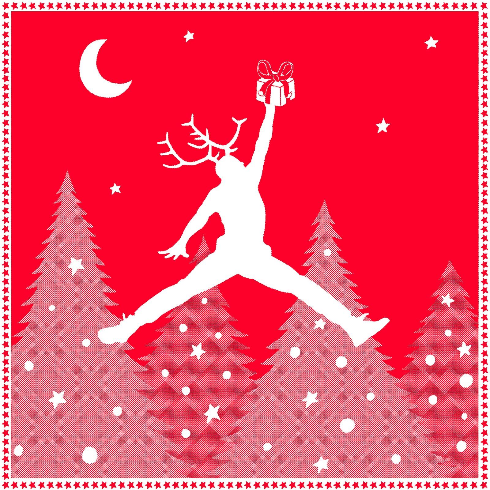 air_christmas_jordan