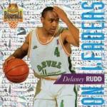 Rudd 1995