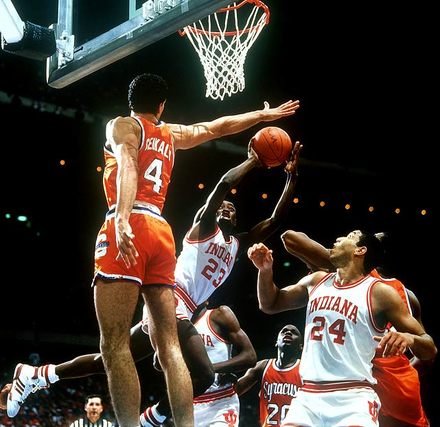 1987-indiana-syracuse-keith-smart