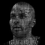 Tony Parker par JayeAtienza