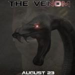 Kobe - The Venom