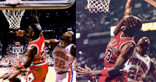 Pistons_Bulls_dunk