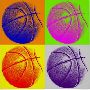 four_color_pop_art_basketball_retro_style_poster-rcf27d0b989b6418eb7a59a334d078a44_w5lll_8byvr_324