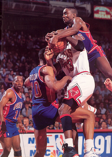 jordan-vs-pistons-1991