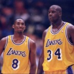 kobe-bryant-late-draft-pick-lakers-300x225
