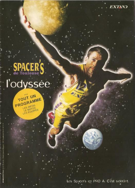 1998-spacers2