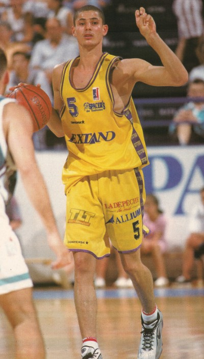 1999-bouziane