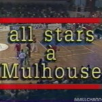 All-Star Game français 1988a