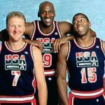 1992-dreamteam
