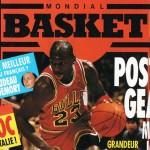 Couv Mondial Basket n°1