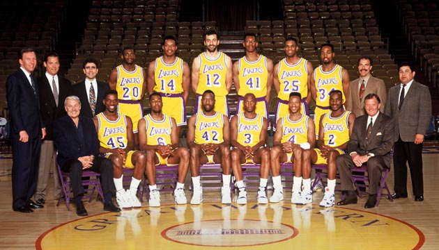 lakers91