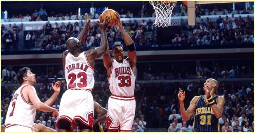 2014_Rebound_Jordan_vs_Reggie_Miller