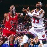 Bulls-knicks2