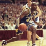 Basketball.1992.Webber