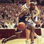 Basketball.1992.Webber