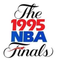 185px-1995NBAFinals