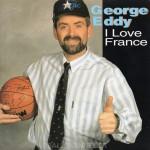 George Eddy 45T1
