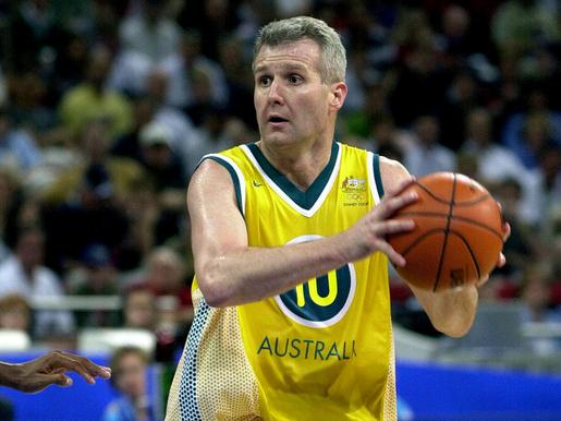 Andrew Gaze : meilleur Australien de tous les temps ?