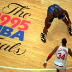 shaq-vs-hakeem-1995-nba-finals
