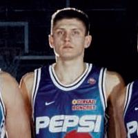 Andrei Fetisov va avoir fort à faire face à Sabonis