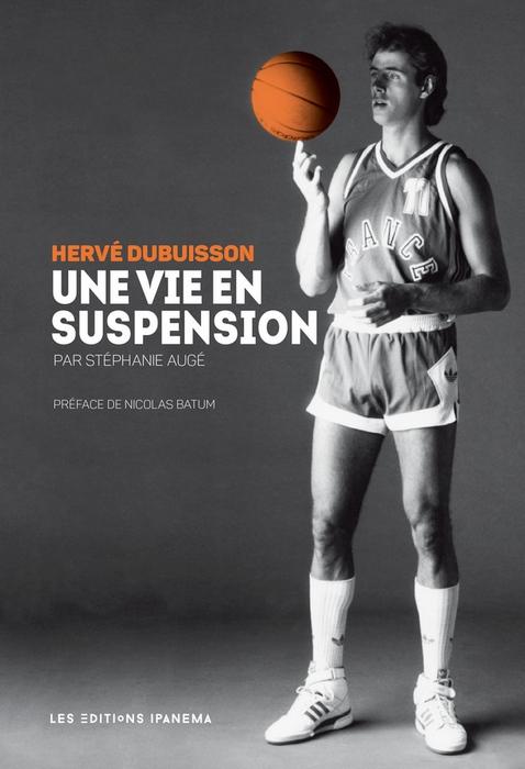 Couv_Dubuisson