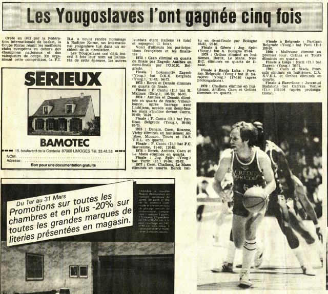 Populaire du Centre 18 mars 1982 5