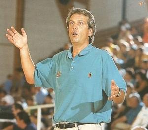 Jacques-Monclar-coach-Limoges