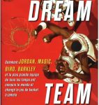 Dream Team - BBallChannel Cadre