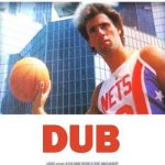 DUB - Hervé Dubuisson